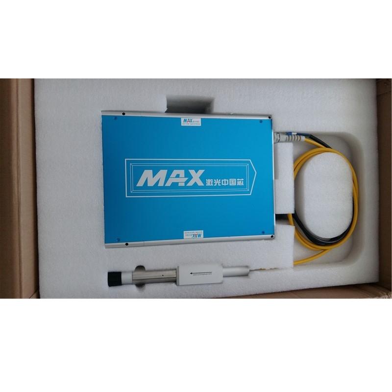 g fiber laser source (1.2)