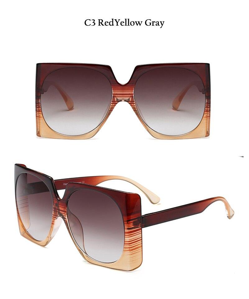2018 News Square Sunglasses (46)