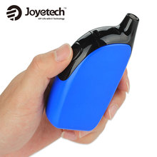 Buy Original 50W Joyetech Atopack Penguin Starter Kit Built-in 2000mAh Battery 8.8ml/2ml Huge Capacity Atopack Penguin Kit Vape Kit for $23.37 in AliExpress store