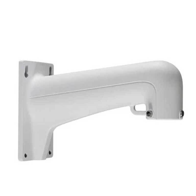 DS-1601ZJ DS-1601ZJ speed dome cctv ip camera bracket CCTV Accessory for Speed Dome PTZ Camera DS-2DF7284/2DF7286-AEL<br>