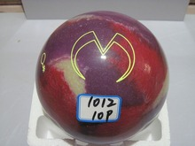 Wholesales Price Bowling Ball With Top Quality(China)