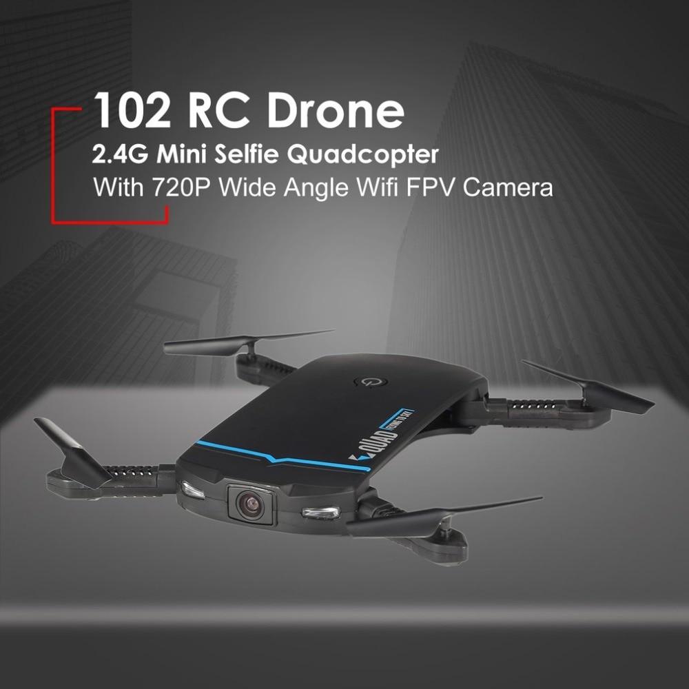 RC37500-C-23-1