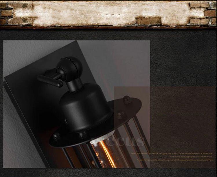 wall-lamp-4_17