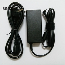 19V 2.1A 40w AC Adapter Battery Charger for Asus Eee PC 1008 1011 1008HA 1008HAG 1008P 1011BX 1011CX 1011PX(China)