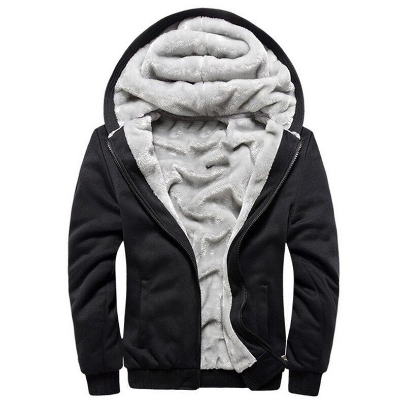 USA-SIZE-2017-Men-Winter-Autumn-Solid-Color-European-Fashion-Bomber-Mens-Vintage-Thick-Fleece-Jacket (1)