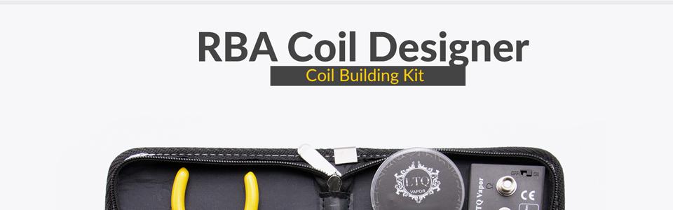RBA-COIL-DESIGNER_01