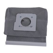 Washable Vacuum Cleaner Filter Dust Bag For LG V-2800RH V-943HAR V-2800RH V-2810 #Y05# #C05#