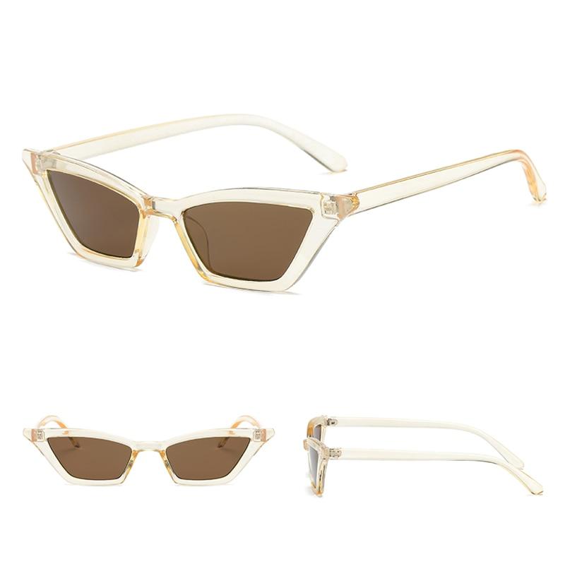 cat eye sunglasses 0366 details (8)