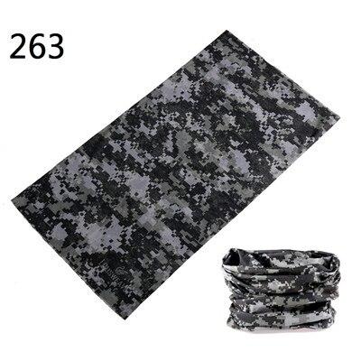 263-5781