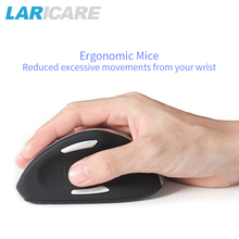Newtral microtouch  ergonomic mouse wireless mice with black and sliver color,ergonomic mouse wrist rest bluetooth