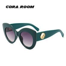 6e939d0f12 Sunscreen Sunglasses Promotion-Shop for Promotional Sunscreen Sunglasses on  Aliexpress.com