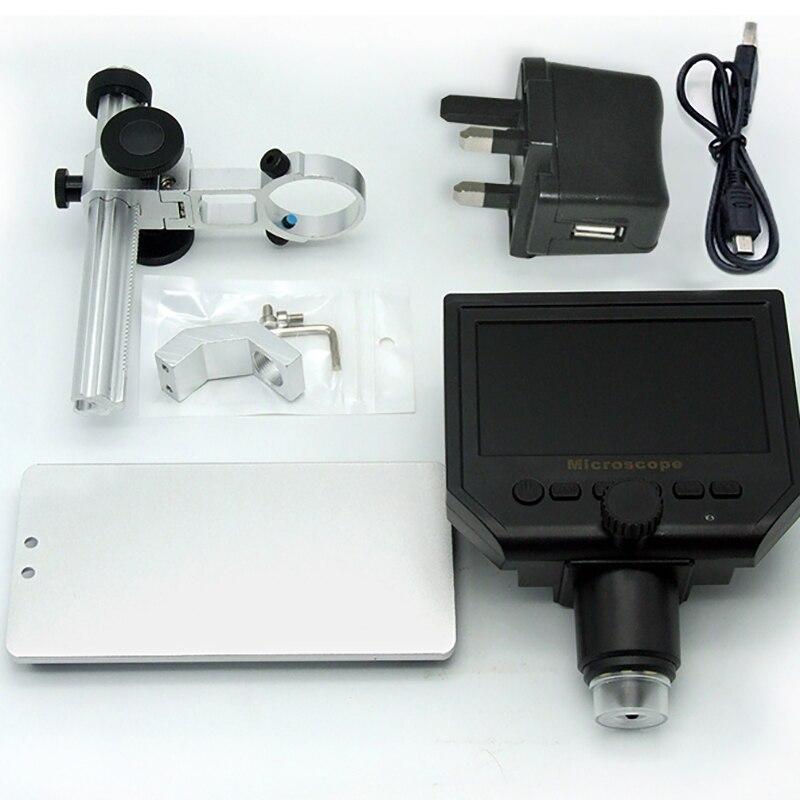 G600 microscope (18)