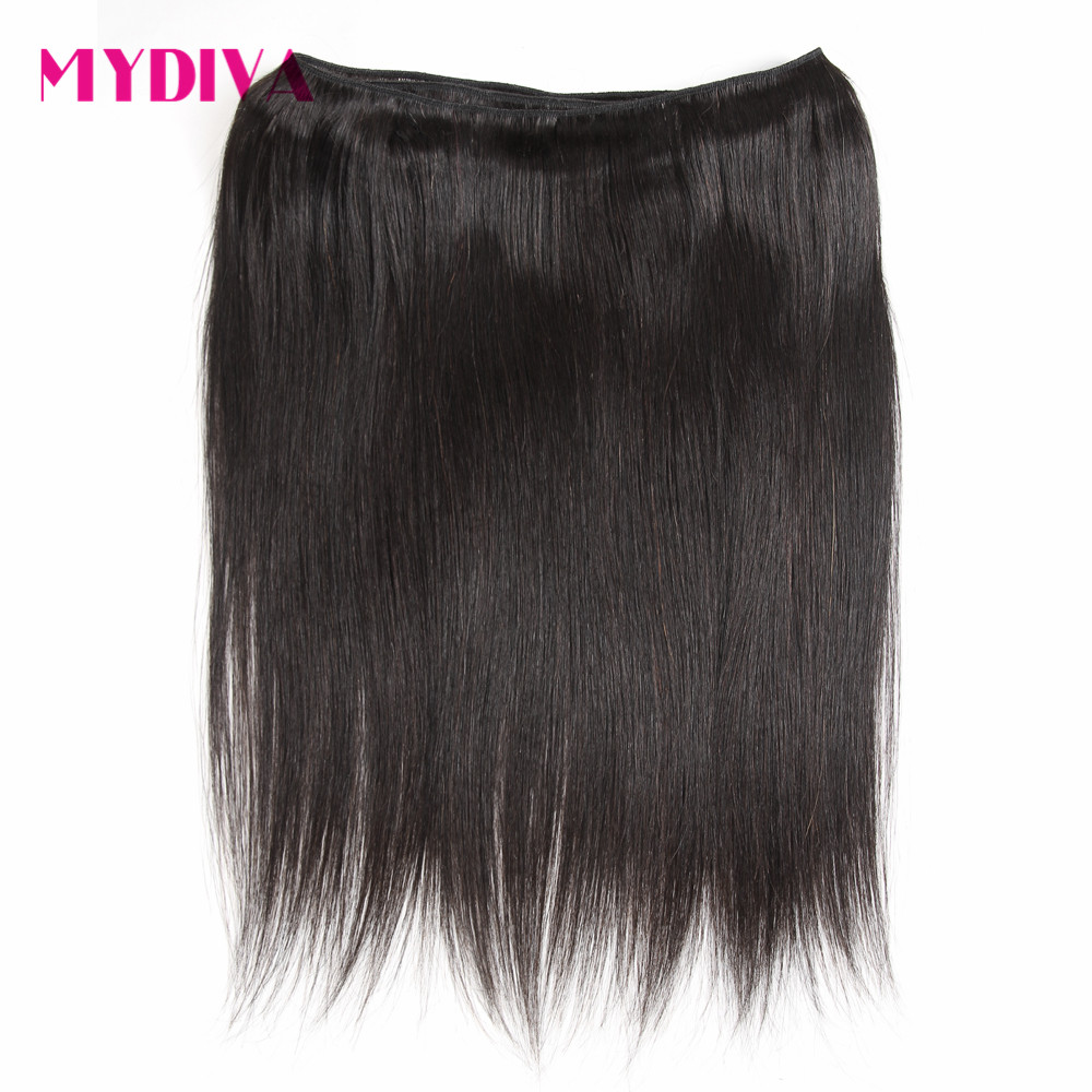 Brazilian hair weave bundles deals