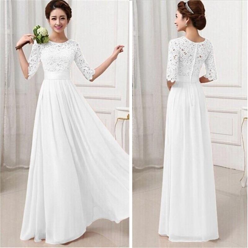 Вечернее Платье Белое Купить Спб