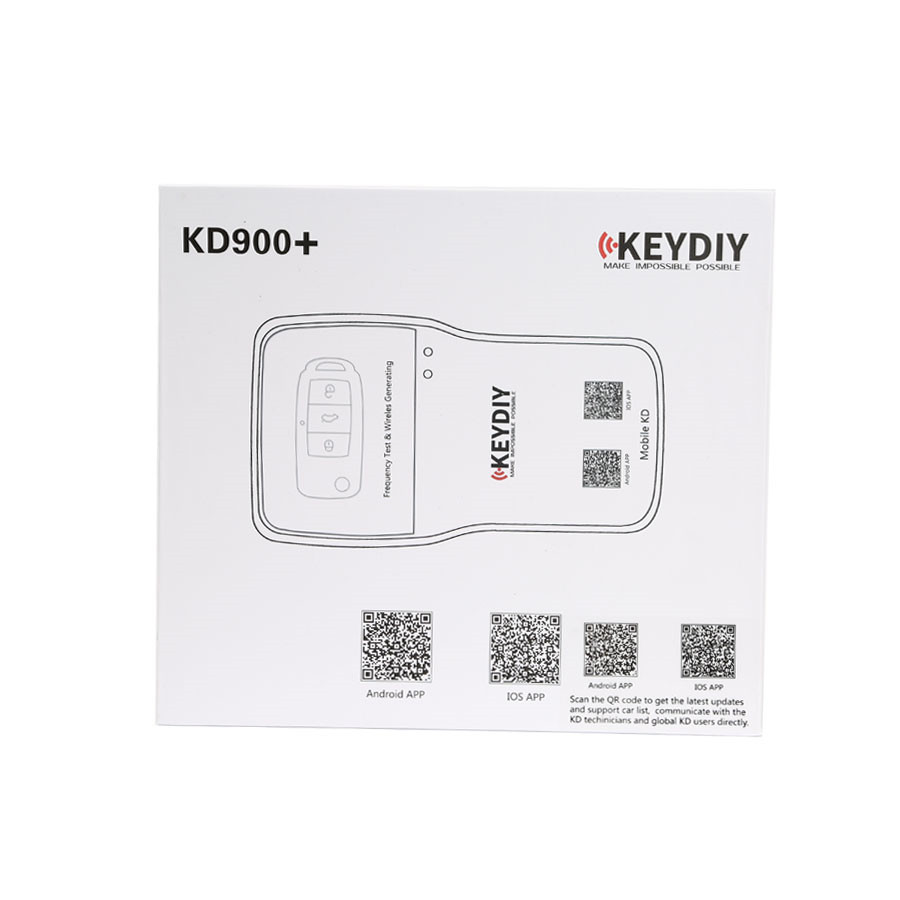 keydiy-kd900-for-ios-android-bluetooth-remote-maker-10