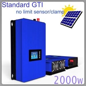 AD 2000G-LCD