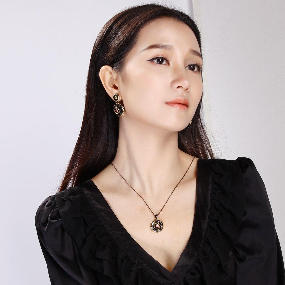 collar mujer (1)