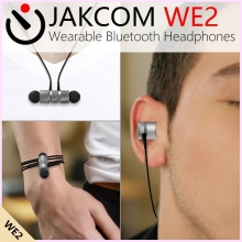 Jakcom WE2 Wearable Bluetooth Headphones New Product Of Satellite Tv Receiver As Gsky V5 Cccam Server Satellite Tocomfree I928