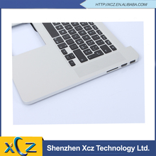 "Brand new original Top case with keyboard Italian Layout For MacBook Pro 15"" Retina A1398 2013(China)"