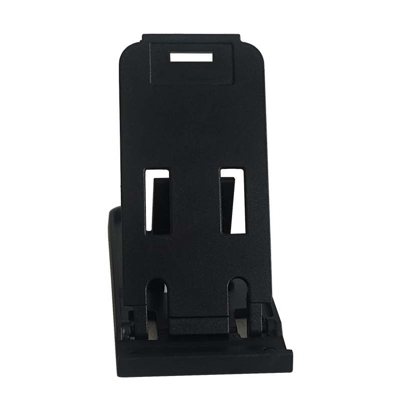 Portefeuille-Phone-Holder-Mount-For-iPhone-x-8-7-6s-Samsung-Galaxy-S9-S8-A5-2017-Desktop-Stand-Holders-Telefon-Support-Telephone (5)