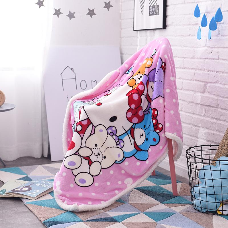 Kids blanket (31)