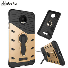 AKABEILA TPU Silicone Phone Covers For Motorola Moto Z Force Droid Edition Verizon Vector maxx X4 Droid X4 XT1650 Cases Back