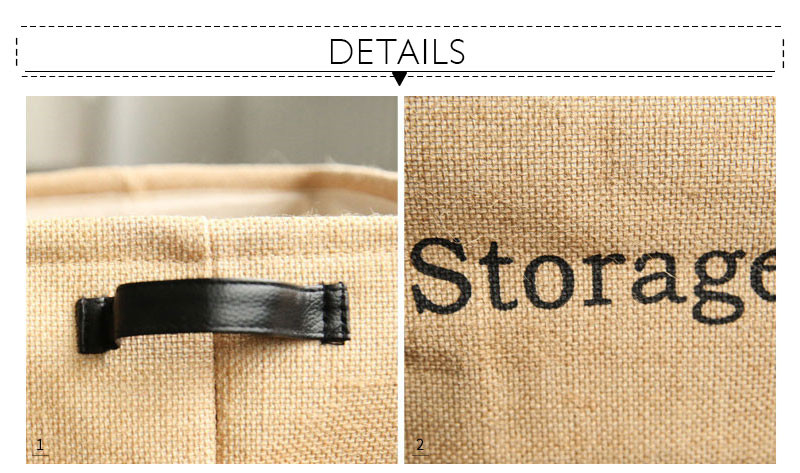 storage bag (12)