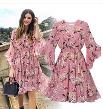 Robes Encore RobesMode Plus Et De Répertoire Femme Accessoires 0nN8OkwPXZ