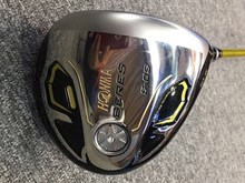 3 Star Honma S-05 Driver Boyea Golf Driver Golf Clubs 9.5/10.5 Degree R/S/SR Flex Graphite Shaft With Head Cover