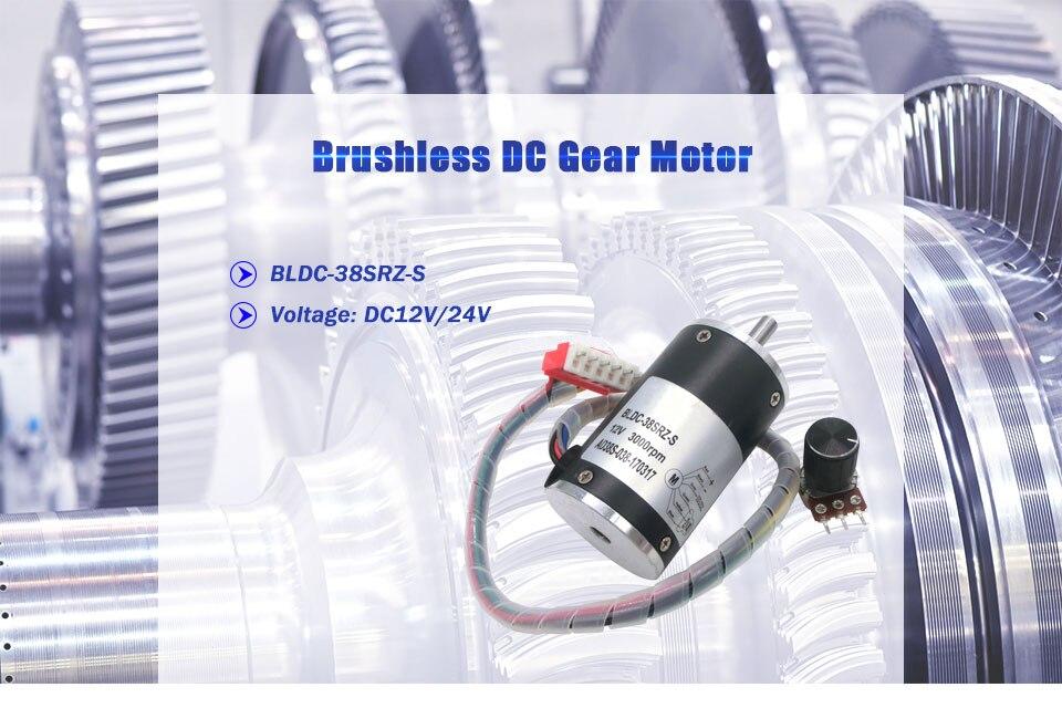 brushless-dc-motor_01