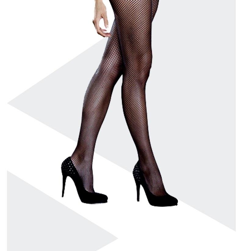 body stocking (2)