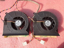 Original CPU fan for Lenovo S300 S500 S700 B305 B31R3 B31R4 cpu cooling fan KDB0705HB BASA0819R5U,/(China)