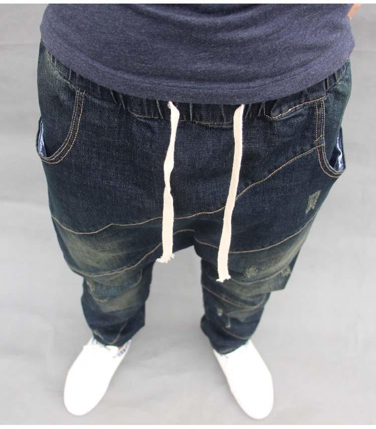 pantalon cargo homme