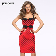 Buy Summer Women Straped Sexy Dress Bodycon Shoulder Bandage Tunic Dresses Evening Pencil Party Ladies Clothes Vestidos de festa for $10.15 in AliExpress store