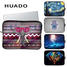 "Fashion laptop case 15""13""12"" notebook sleeve 17"" portable case 14 inches cover mac air 13/xiaomi mi notebook pro/hp/lenovo"