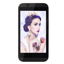 Original Ipro MTK6572 Smartphone 4.0 Inch Celular Android  Unlocked Mobile Phone WIFI Bluetooth Russian Spanish Portuguese