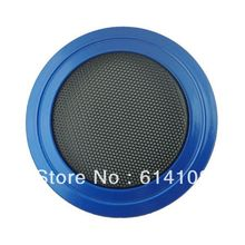 Hotsale Imported Moulding Making speaker grill mesh,speaker grill material,perforated metal speaker grill,speaker accessories