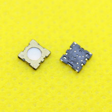 cltgxdd AJ-073 Camera switch Side key switch Button for Nokia N78 N79 Cell phones(China)