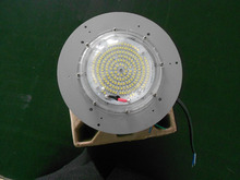 200W High lumen 110lm/w LED Highbay Light Meanwell driver CE,ROHS  ,IES file offer