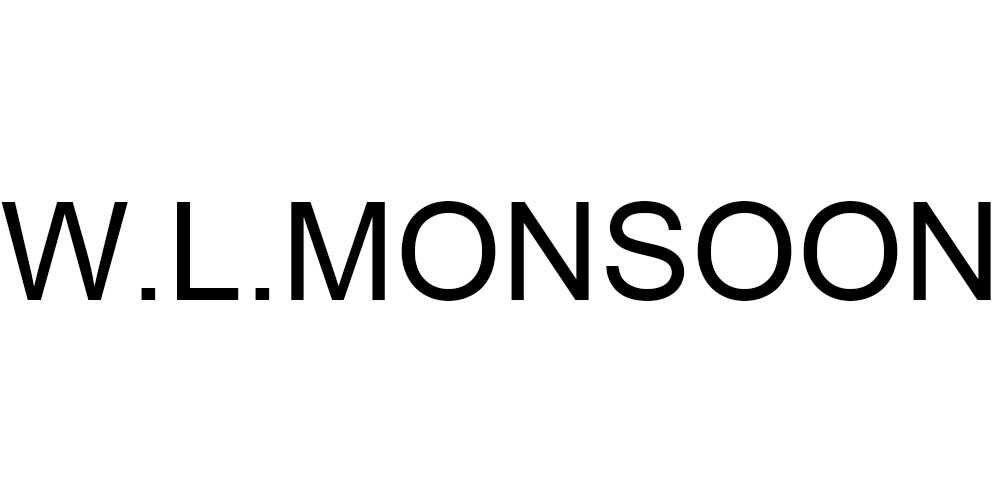 W.L.MONSOON