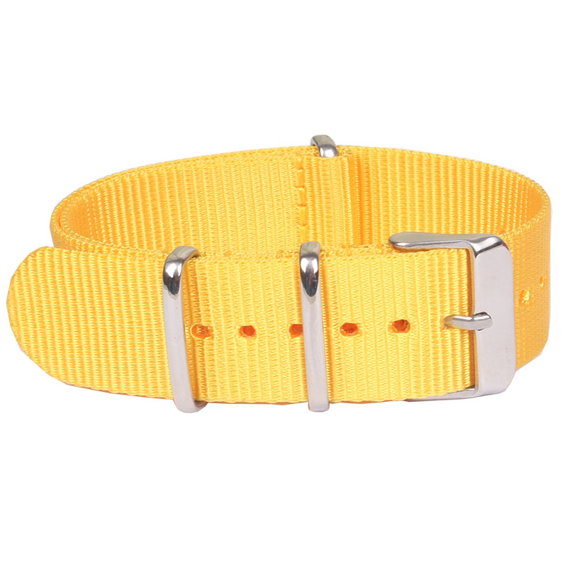 FKCN_Yellow_Pure_Nylon_F4