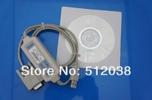 USB communication cable and software for M9711 Programmable DC Electronic Load 0-30A 0-150V 150W(China)