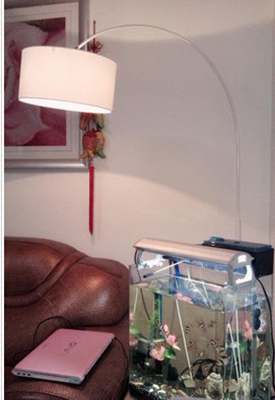 floor lamp 16