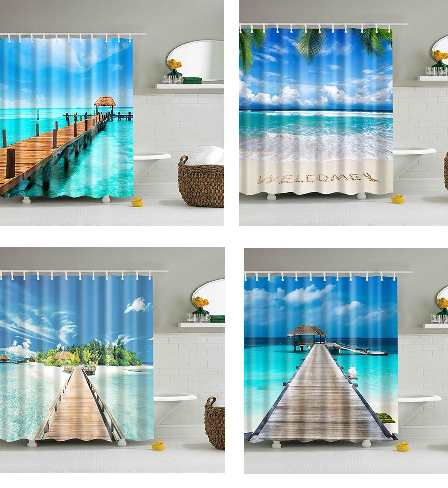 shower curtain (15)