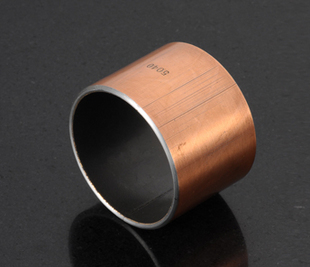 42L-283 Free shippingSF1-F08150 composite oil bushing copper sleeve15/10*8*15 self-lubricating bearing<br><br>Aliexpress