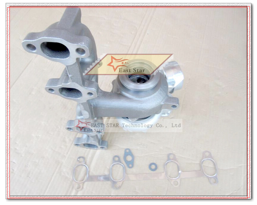 BV39 751851 751851-5003S 54399880022 54399700022 Turbo For Audi A3 VW Caddy III Golf V Jetta V Passat B6 Touran BJB BKC BXE 1.9L (6)