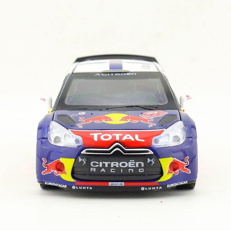 WRC (17)