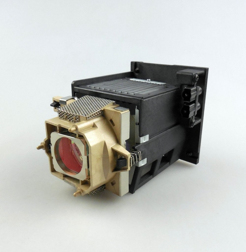 59.J0C01.CG1 Replacement Projector Lamp with Housing for BENQ PE7700 / PB7700<br>