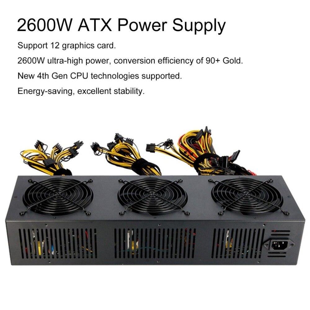 XD4301-C-5-1