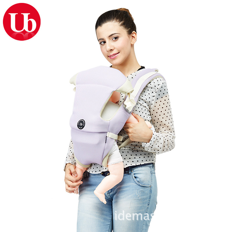 Ubela Hot Selling most popular baby carrier/Top baby Sling Toddler wrap Rider baby backpack/high grade hip seat baby manduca<br><br>Aliexpress